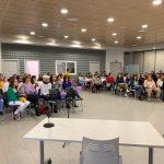 Ciudad Real: El Ciclo de Cine Feminista de Ciudad Real dedica una sesión a la gestación