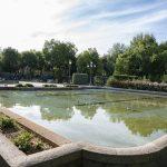 Un cultivo de Salud Pública indica que no había presencia de legionela en las cuatro fuentes señaladas en Ciudad Real