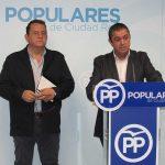 El PP logra que los municipios de menos de 20.000 habitantes no tengan que costear el SCIS