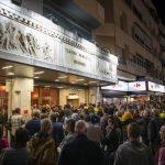 """VOX reprocha al Ayuntamiento que no le concediera el Quijote Arena para el mitin y asegura que tuvo """"muchas dificultades"""" para conseguir el Quijano"""