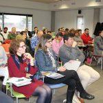 La OTD ofrece a las empresas de Manzanares las claves para dar el necesario 'salto tecnológico'