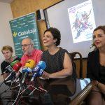Manchacómic! propone un centenar de actividades para este fin de semana en Ciudad Real