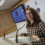 Ciudad Real: Ayuntamiento y Gatómicas firman un convenio para la puesta en funcionamiento de un refugio para gatos