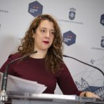 """Ciudad Real: Promociones y Gestión """"Vega del Guadiana"""" realizará las obras de la calle Velilla del Jiloca"""