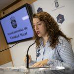 Ciudad Real: El Ayuntamiento aprueba la Oferta de Empleo Público de 2019  para la Policía Local con 16 agentes