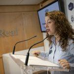 Ciudad Real: El Ayuntamiento destina 5.000 euros a talleres de difusión de la Pandorga y presupuesta en 38.720 las plataformas para la Cabalgata de Reyes