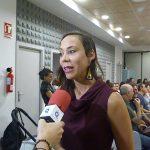 """Con la historia de """"Evelyn"""" arranca el primer ciclo de cine feminista de Ciudad Real"""