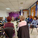 El equipo técnico de Podemos CLM continúa preparando la elección de un nuevo Consejo Ciudadano