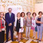 El Gobierno de Castilla-La Mancha se suma a la celebración del Día de la Salud Mental con el objetivo de derribar los mitos del suicidio