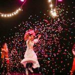 """La comedia """"Generación Why"""", de Teatro en vilo, se representará el 15 de octubre en el Quijano"""