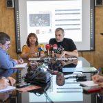 Ciudad Real: Dos obras de la programación de otoño del Teatro  Quijano serán accesibles para todas las personas