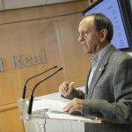 Ciudad Real: El equipo de Gobierno llevará al Pleno 1,2 millones de euros en inversiones con cargo al superávit de 2018