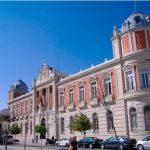 La Diputación de Ciudad Real convoca la selección de peones de albañilería, carpinteros y mecánicos