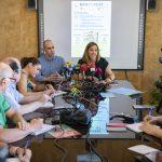 """Ciudad Real: La Bienvenida organiza este sábado """"Mascofest"""" para fomentar la tenencia responsable de animales"""