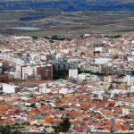 La Agenda 2030 en los presupuestos municipales de Puertollano