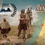 El corto castellano-manchego 'Sancho' se alza con el premio al mejor cortometraje en un certamen de Washington