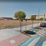 Ciudad Real: El Ayuntamiento adecuará una parcela próxima al Hospital General para aparcamientos