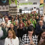 Leroy Merlin inaugura su tienda en Ciudad Real