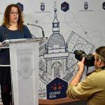 Ocho candidatos aspiran a las alcaldías pedáneas de Valverde, la Poblachuela y las Casas
