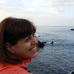 Fallece la gran periodista ciudadrealeña Marta Castro a los 36 años