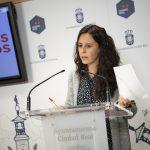 """Ciudad Real: Las Carrozas de la Cabalgata de Reyes """"no tienen documentación"""" e Intervención rechaza un contrato """"a dedo"""" para el alquiler de nuevas plataformas"""