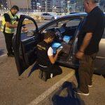La Guardia Civil desarticula un Grupo organizado dedicado a la contratación de seguros de flota para empresas a vehículos particulares