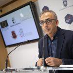 Ciudad Real: El jueves comienzan las inscripciones en el IMPEFE para el nuevo plan de empleo de la Junta y desde hoy se puede solicitar cita previa