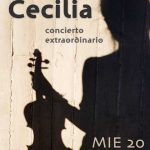 El Conservatorio de Ciudad Real celebra este miércoles un concierto por Santa Cecilia