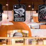 Ginos abrirá esta semana un restaurante en Ciudad Real