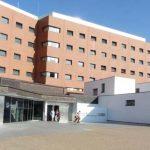 Habilitada una cuarta zona en el Hospital de Ciudad Real para pacientes críticos con quince camas