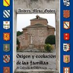 El complejo Hostelero Villa Isabelica de Aldea del Rey acogerá la presentación de los libros de Andrés Mejia Godeo sobre los apellidos de Aldea del Rey y de Calzada de Calatrava