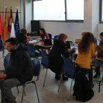 Ciudad Real: El IMPEFE espera tramitar más de 3.000 inscripciones para el plan de empleo