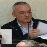Ciudad Real: El Pleno no tiene en cuenta las suspicacias de VOX hacia la concesionaria del aparcamiento de la Plaza Mayor