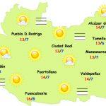 Vuelve la estabilidad a la provincia de Ciudad Real