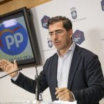 Ciudad Real: El PP lamenta que el equipo de Gobierno  no tenga un plan de trabajo «claro» para los presupuestos de 2020