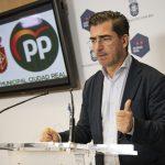 El PP informa de que el Ayuntamiento ha recaudado 4 millones de euros en multas, casi el triple de lo presupuestado