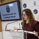 Ciudad Real: El Ayuntamiento destinará alrededor de 200.000 euros a una depuradora para Las Casas