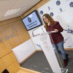 Ciudad Real: La Junta de Gobierno aprueba la ejecución del proyecto de deslinde y amojonamiento de La Atalaya