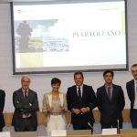 Puertollano participará en la II cumbre 'Invest in Cities' para señalar su potencial de inversión