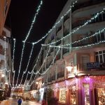 Navidad inédita en el corazón de Puertollano