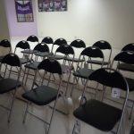 Ciudad Real: El Círculo celebra su primera asamblea en la nueva sede provincial de Podemos