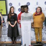 Ciudad Real conmemora a través de la cultura el Día Internacional de los Derechos Humanos