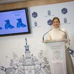 Ciudad Real revalida sus tres 'Pajaritas Azules' por tercer año consecutivo
