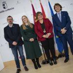 Ciudad Real «mostrará sus encantos» en 28 actividades programadas para FITUR
