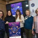 Ciudad Real: La gala de la Asociación de Dulcineas y Damas a beneficio de Guerreros Púrpura y AMHIDA tendrá lugar el 11 de enero en el Quijano