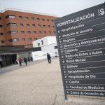 La provincia de Ciudad Real suma 5 defunciones, 85 positivos y 4 curaciones de coronavirus
