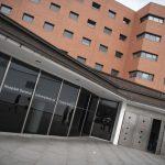 Personal sanitario del Hospital de Ciudad Real pide reuniones urgentes con la dirección para mejorar protocolos y  equipamientos frente al coronavirus