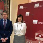 La Universidad inaugura sus diálogos ciudadanos #UCLMsociedad con Iñaki Gabilondo el 12 de febrero en Ciudad Real