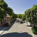Puertollano: Corte de luz el martes en diversas calles de la barriada Cañamares