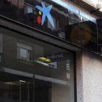 Puertollano: Piden tres años de prisión para los responsables de una oficina de La Caixa acusados de quedarse con el dinero de una empresa